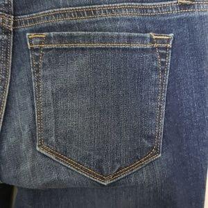 LOFT Jeans - 🦄 Loft Ann Taylor modern jean